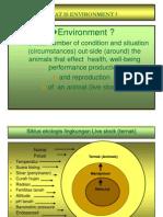 5. Pengaruh Lingkungan Terhadap Ternak_ 1