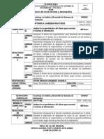 adsi-c02-iev1-uml11-130314172818-phpapp02