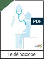 Le stethoscope[1].pdf