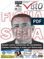 vdigital.322.pdf