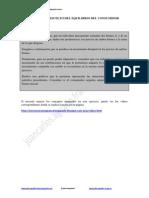Modulo 3.1 2Equilibrio Consumidor Ejerc Res