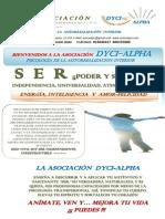 01 Asociación Inform 4 Pag Web 11 Sept. 2014