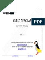 Curso_SCILAB_Part2