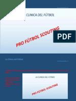 eBook Futbol