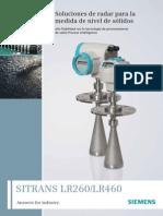 Sensor Radiactido Buzon E1 E2.pdf