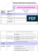 MAABE - metodologias de operacionalizaçao - conclusao