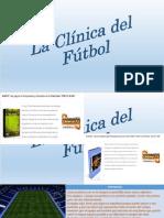 Ejercicio en PDF3