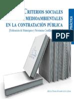 """""""Guía práctica"""
