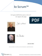 Scrum-Guide-Portuguese-BR.pdf