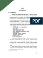 bazar teknik new file.doc