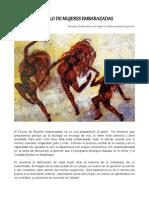Dossier Circ Mujeres EmbarazadasOCT2014-3