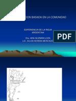 REHABILITACION BASADA EN LA COMUNIDAD(Argentina)Dra. Guzaman (1).ppt