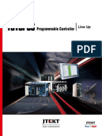 TOYOPUC_lineup_E_M2063-8E_Seleccion de Modulos + PLC