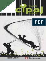BoletindelCIPAJoctubre2014.pdf