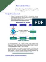 Technologies biometriques.doc