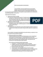Proses Dan Mekanisme Karsinogenesis (1)