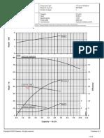 MODELO 2900RPM.pdf