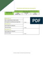 03.- Almacenaje y Eliminación de Materiales y Sustancias Peligrosas
