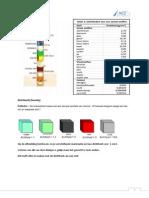 Berekeningen Bunker Quantity Service (1)