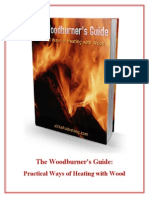 Woodburners Guide