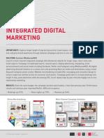 O-1091 InterstitialSurvey DigitalMarketing HighRes