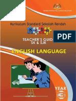 teachersguideyear3sksjk-130113045407-phpapp01