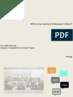 Interior Design Coordination-05