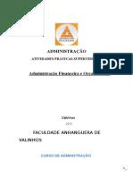 ETAPA 1 E 2 - .doc
