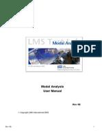 Mod Al Analysis