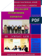 Estrategia Didactica LCII (1)