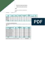 Trabajo 2 Calculo Instalalaciones Sanitarias Mod