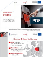 Doing Business in Eastern Poland Eng
