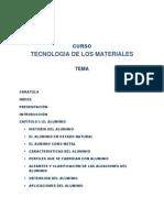 Aluminios y Plasticos Tecno de Materiales