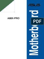 E9072_A88X-PRO