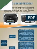 bocinas y mouse copia.pptx