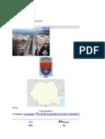 Pașcani_municipiu
