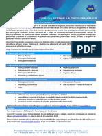 Oferta inspectorate scolare judetene 2014