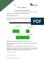 Ficha de Estudo 06 Solução