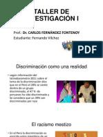 TALLER DE INVESTIGACIÓN I.ppt