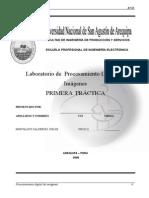 1_PDI-pracica