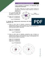 actividades-estructura-atc3b3mica