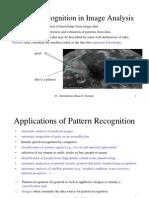 L01_Introduction.pdf