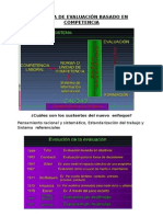 Carmela Diapositiva