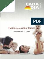 Família - HDL