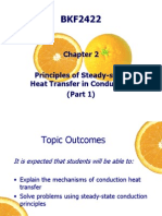 Chapter 2 Conduction Heat Transfer_Part 1