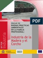 Mbp Madera y Corcho2
