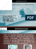 Ing. Electrica Final
