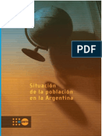 Moreno y Pantelides - UNFPA (Completo)