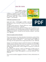 la_gentilezza_in_casa.pdf