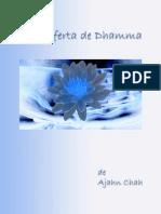 1_Uma Oferta Do Dhamma